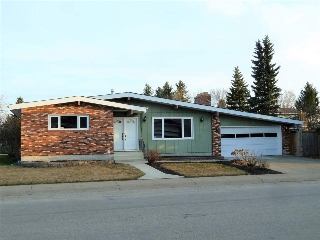 Main Photo: 11207 35 Avenue in Edmonton: Zone 16 House for sale : MLS(r) # E4062460