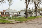 Main Photo: 11601 91 Street in Edmonton: Zone 05 House for sale : MLS(r) # E4062665
