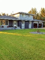 Main Photo: 12-25028 Sturgeon Road NW: Rural Sturgeon County House for sale : MLS(r) # E4062842