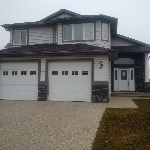 Main Photo: 32 Deer Park Boulevard: Spruce Grove House for sale : MLS(r) # E4063093