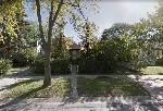 Main Photo: 12031 & 12033 124 Street in Edmonton: Zone 04 Vacant Lot for sale : MLS® # E4063996