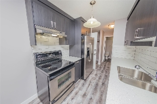 Main Photo: 210 8215 83 Avenue NW in Edmonton: Zone 18 Condo for sale : MLS® # E4064425