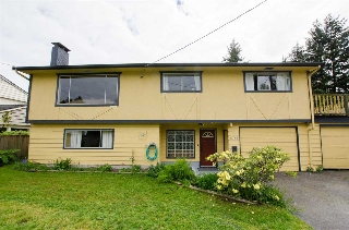 "Main Photo: 5744 16A Avenue in Delta: Beach Grove House for sale in ""BEACH GROVE"" (Tsawwassen)  : MLS(r) # R2168800"
