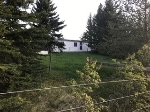 Main Photo: 266 21252 TWP Rd 540 Road: Rural Strathcona County House for sale : MLS(r) # E4065651