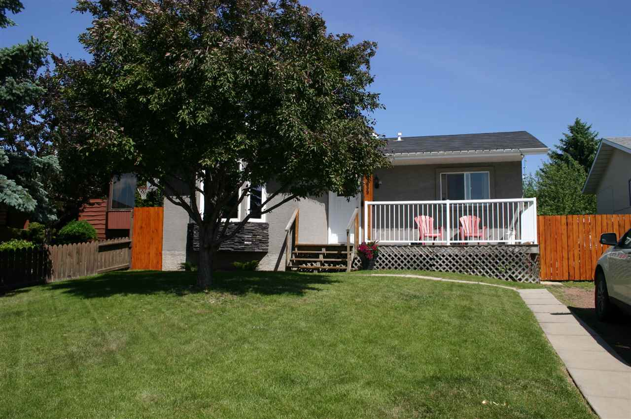 Main Photo: 3439 42 Street in Edmonton: Zone 29 House for sale : MLS(r) # E4068297