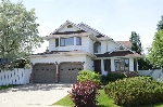 Main Photo: 17812 60 Avenue in Edmonton: Zone 20 House for sale : MLS(r) # E4070122