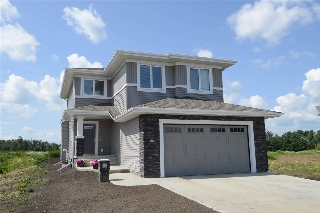 Main Photo: 13108 208 Street in Edmonton: Zone 59 House for sale : MLS® # E4071929