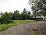 Main Photo: 51530 RGE RD 265 Road: Rural Parkland County House for sale : MLS® # E4072027