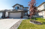 Main Photo: 17123 5 Avenue in Edmonton: Zone 56 House for sale : MLS(r) # E4072365