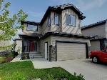 Main Photo: 5909 207A Street in Edmonton: Zone 58 House for sale : MLS® # E4072674