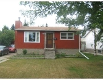 Main Photo: 10832 155 Street NW in Edmonton: Zone 21 House for sale : MLS(r) # E4073158