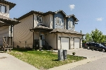 Main Photo: 21 16004 54 Street in Edmonton: Zone 03 House Half Duplex for sale : MLS(r) # E4073733