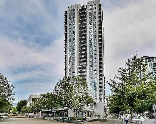 Main Photo: 706 2979 GLEN Drive in Coquitlam: North Coquitlam Condo for sale : MLS(r) # R2189025