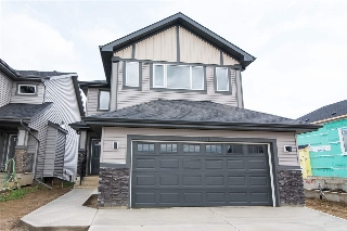 Main Photo: 9851 222 Street in Edmonton: Zone 58 House for sale : MLS(r) # E4074193