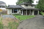 Main Photo: 2329 Imperial Street in Abbotsford: Abbotsford West House for sale : MLS® # R2190203