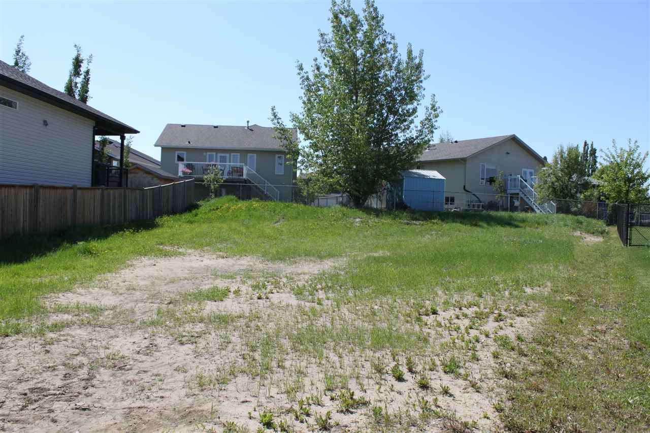 Photo 3: 33 DANFIELD Place: Spruce Grove Vacant Lot for sale : MLS® # E4076224
