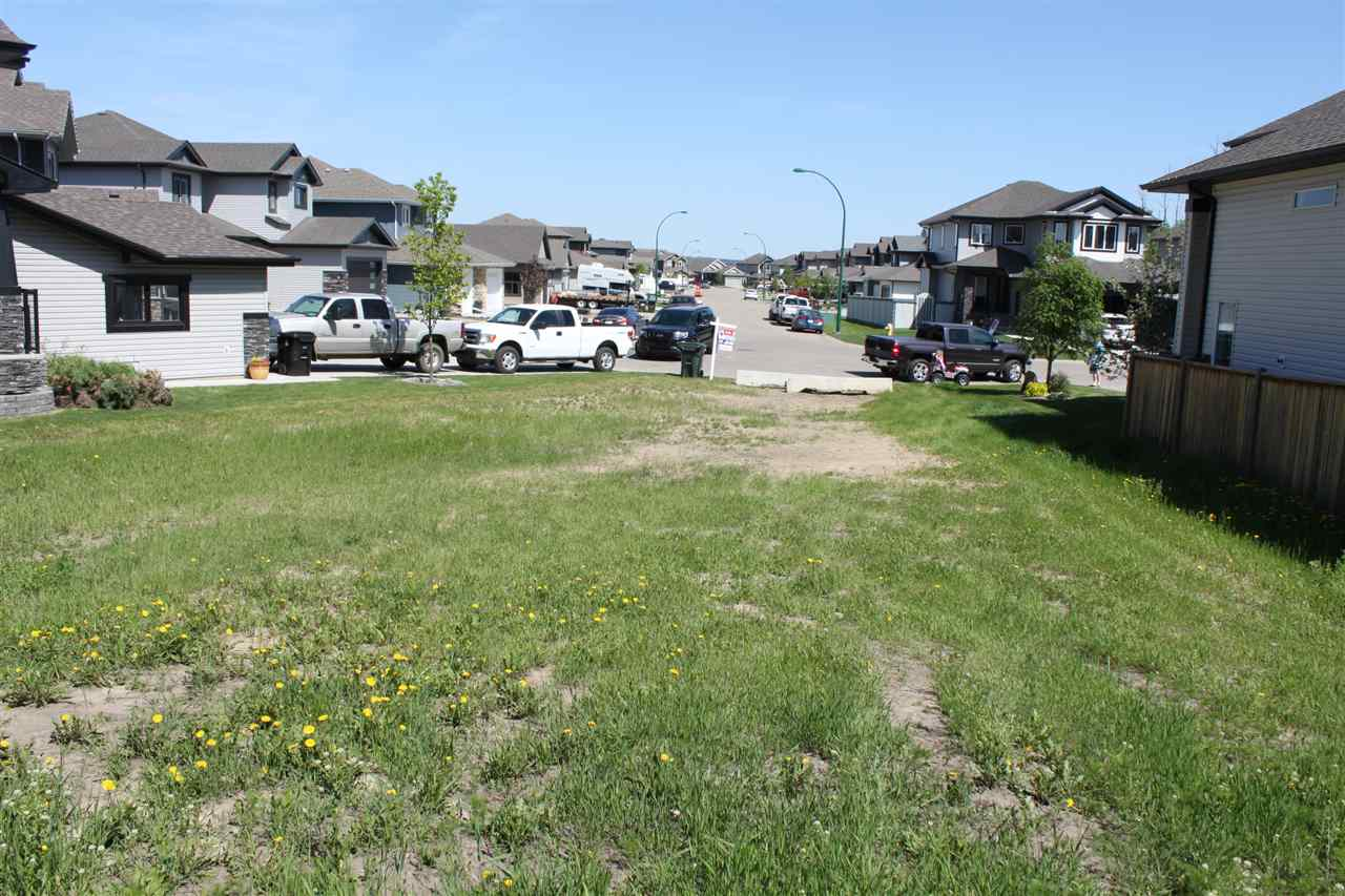 Photo 6: 33 DANFIELD Place: Spruce Grove Vacant Lot for sale : MLS® # E4076224