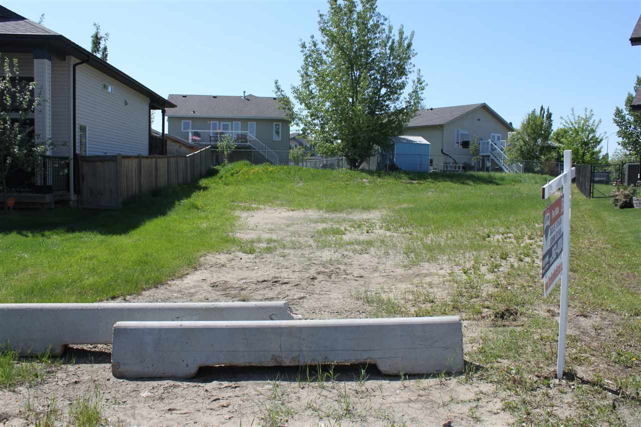 Photo 2: 33 DANFIELD Place: Spruce Grove Vacant Lot for sale : MLS® # E4076224