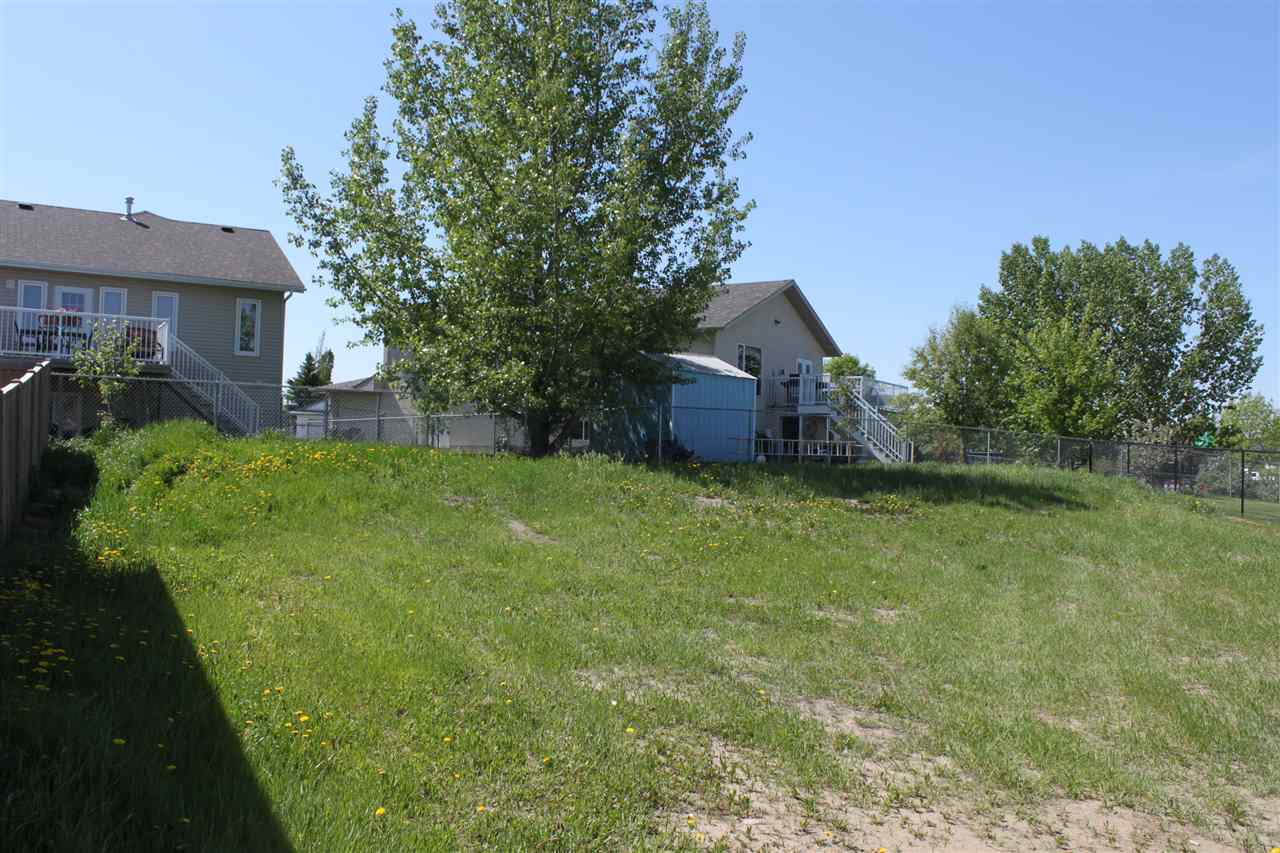 Photo 4: 33 DANFIELD Place: Spruce Grove Vacant Lot for sale : MLS® # E4076224