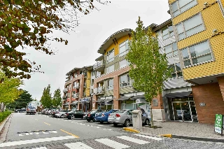 "Main Photo: 208 1315 56 Street in Delta: Cliff Drive Condo for sale in ""OLIVA"" (Tsawwassen)  : MLS® # R2204065"