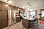Main Photo: 2018 Price Landing in Edmonton: Zone 55 House Half Duplex for sale : MLS® # E4083407