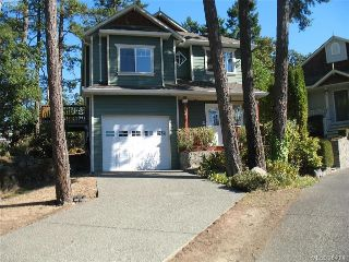 Main Photo: 2661 Millpond Terrace in VICTORIA: La Atkins Single Family Detached for sale (Langford)  : MLS® # 384008