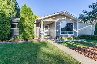 Main Photo: 3839 117 Street in Edmonton: Zone 16 House for sale : MLS® # E4084891