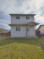 Main Photo: 4511 37B Avenue in Edmonton: Zone 29 House for sale : MLS® # E4085630