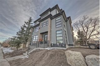 Main Photo: 3904 16A Street SW in Calgary: Altadore House for sale : MLS®# C4144256
