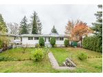 Main Photo: 1574 DANSEY Avenue in Coquitlam: Central Coquitlam House for sale : MLS® # R2219131