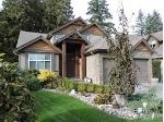 "Main Photo: 23 14500 MORRIS VALLEY Road in Mission: Lake Errock House for sale in ""Eagle Point Estates"" : MLS® # R2225249"