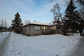 Main Photo:  in Edmonton: Zone 17 House for sale : MLS® # E4090425
