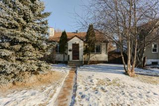 Main Photo:  in Edmonton: Zone 04 House for sale : MLS® # E4094103