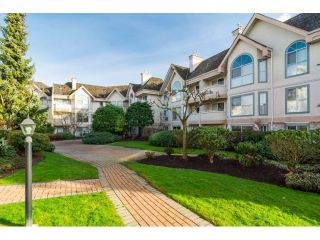 "Main Photo: 113 7151 121 Street in Surrey: West Newton Condo for sale in ""The Highlands"" : MLS® # R2241246"