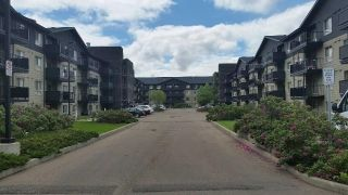 Main Photo:  in Edmonton: Zone 20 Condo for sale : MLS® # E4100366