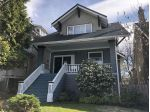Main Photo: 18 W 19TH Avenue in Vancouver: Cambie House for sale (Vancouver West)  : MLS®# R2252864