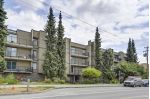 "Main Photo: 313 10468 148 Street in Surrey: Guildford Condo for sale in ""GUILDFORD GREENE"" (North Surrey)  : MLS®# R2305379"