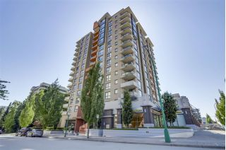 "Main Photo: 308 7225 ACORN Avenue in Burnaby: Highgate Condo for sale in ""AXIS"" (Burnaby South)  : MLS®# R2310210"