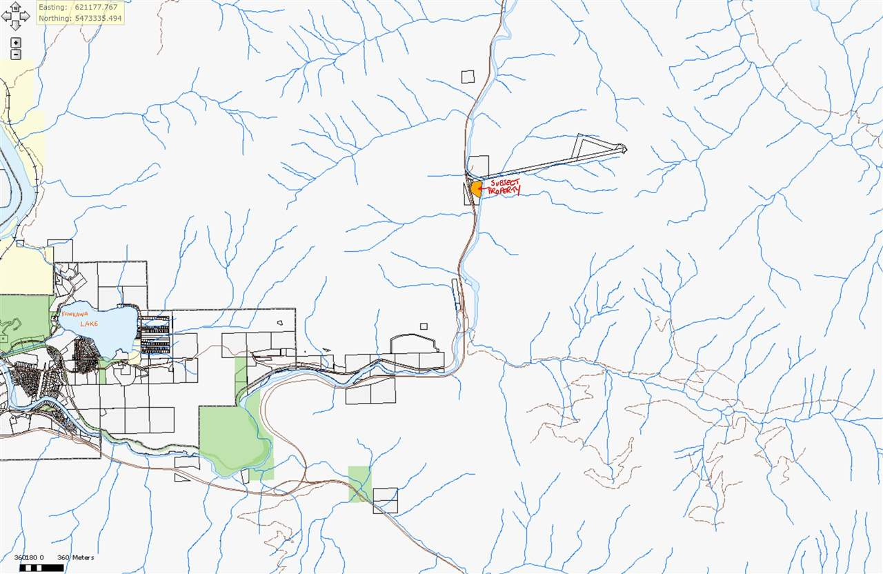 FEATURED LISTING: LS 11 COQUIHALLA Highway Hope