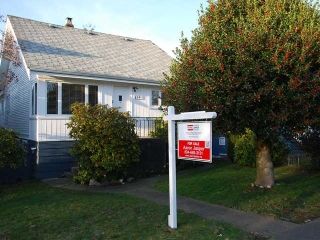 Main Photo: 2081 E 25TH Avenue in Vancouver: Victoria VE House for sale (Vancouver East)  : MLS® # V877600