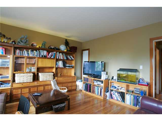 Photo 6: 2642 OTTAWA Avenue in West Vancouver: Dundarave House for sale : MLS(r) # V890197