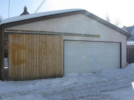 Photo 2: Photos: 350 MCGEE ST in Winnipeg: Residential for sale (Canada)  : MLS®# 1102607