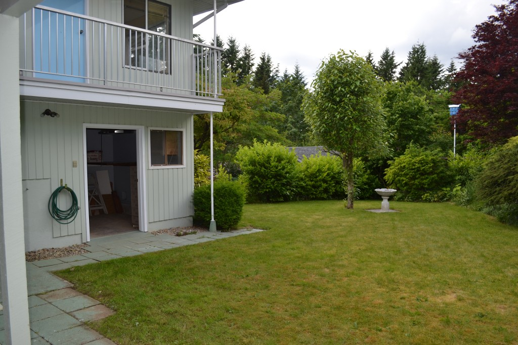 Photo 19: 34839 HIGH DR in Abbotsford: Abbotsford East House for sale : MLS(r) # F1313633