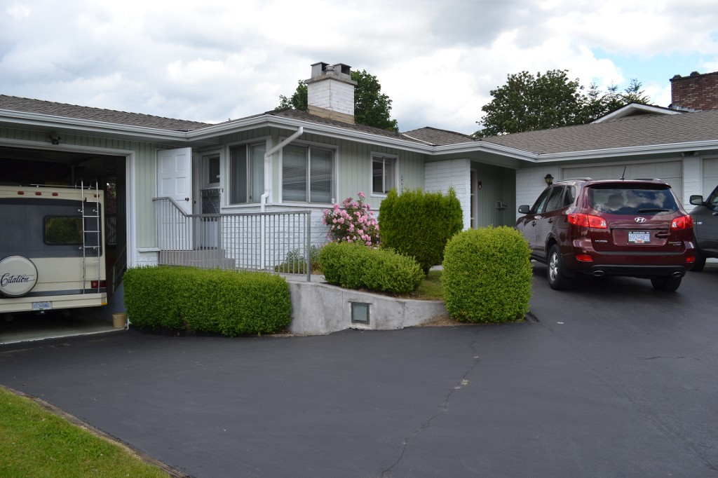 Photo 12: 34839 HIGH DR in Abbotsford: Abbotsford East House for sale : MLS(r) # F1313633