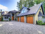Main Photo: 1035 Loch Glen Place in VICTORIA: La Glen Lake Residential for sale (Langford)  : MLS(r) # 313438