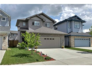 Main Photo: 227 53 Street SW in : Zone 53 House for sale (Edmonton)  : MLS(r) # E3380739