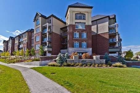 Main Photo: 22 3060 Rotary Way in Burlington: Alton Condo for sale : MLS®# W3144343