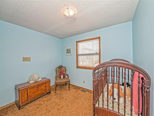 Photo 21: 16 HAWKWOOD Crescent NW in Calgary: Hawkwood House  : MLS® # C4010169