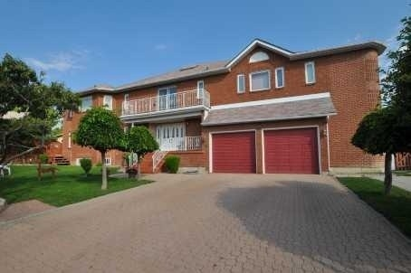 Main Photo: 15 York Street in Mississauga: Malton House (2-Storey) for sale : MLS(r) # W3447042