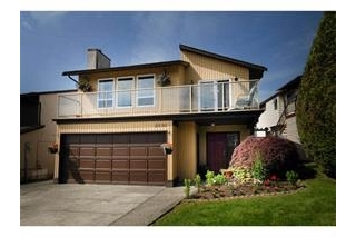 "Main Photo: 2330 WAKEFIELD Drive in Langley: Willoughby Heights House for sale in ""LANGLEY MEADOWS"" : MLS® # R2060691"